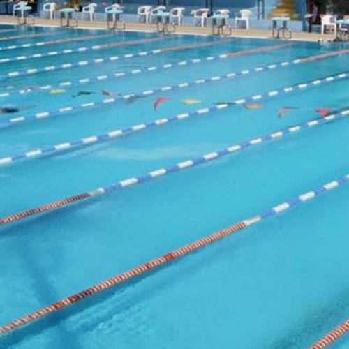 Ξεκινά η λειτουργία του ανοικτού κολυμβητηρίου Ζερβοχωρίου
