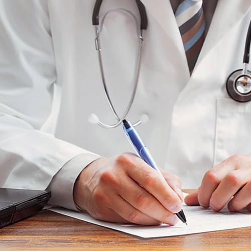"""Φαρμακοποιοί Ημαθίας προς Γιατρούς: """"Όχι στην υπερβολική συνταγογράφηση δίμηνων συνταγών"""""""