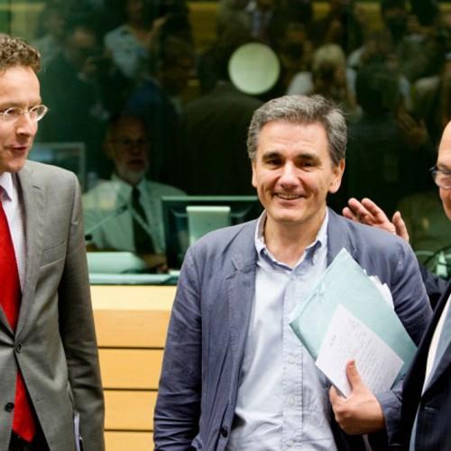 Πρόοδος, αλλά απαιτούνται εγγυήσεις, λένε οι ΥΠΟΙΚ πριν το Eurogroup