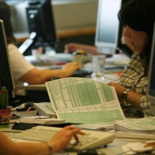 Δόθηκε και νέα παράταση για την κατάθεση των φορολογικών δηλώσεων - Oι νέες ημερομηνίες