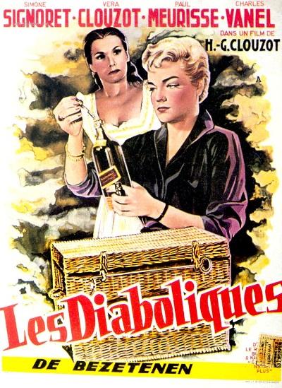 les-diaboliques-poster_207282_16115