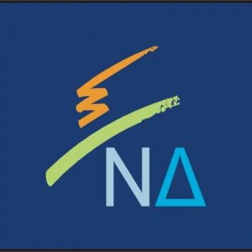 ΝΔ: Να φέρει συμφωνία μέσα σε 48 ώρες ο Τσίπρας