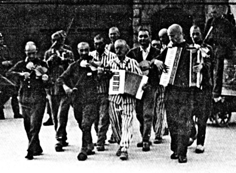politismos-mousiki-kathimerinotita-ton-nazistikon-stratopedon-sigkentrosis-1933-1945-diastrofi-tis-koultouras-koultoura-diastrofis01