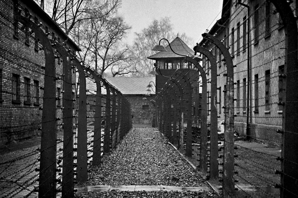 politismos-mousiki-kathimerinotita-ton-nazistikon-stratopedon-sigkentrosis-1933-1945-diastrofi-tis-koultouras-koultoura-diastrofis1