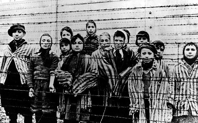 politismos-mousiki-kathimerinotita-ton-nazistikon-stratopedon-sigkentrosis-1933-1945-diastrofi-tis-koultouras-koultoura-diastrofis15