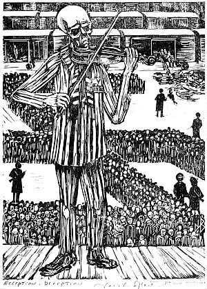 politismos-mousiki-kathimerinotita-ton-nazistikon-stratopedon-sigkentrosis-1933-1945-diastrofi-tis-koultouras-koultoura-diastrofis4