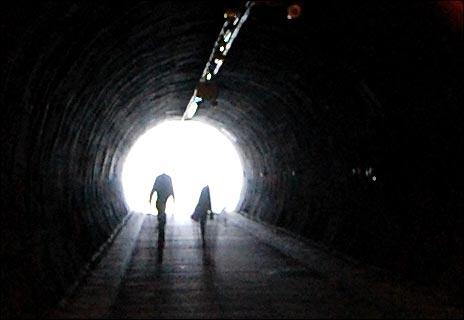 tunnel_470_464x320