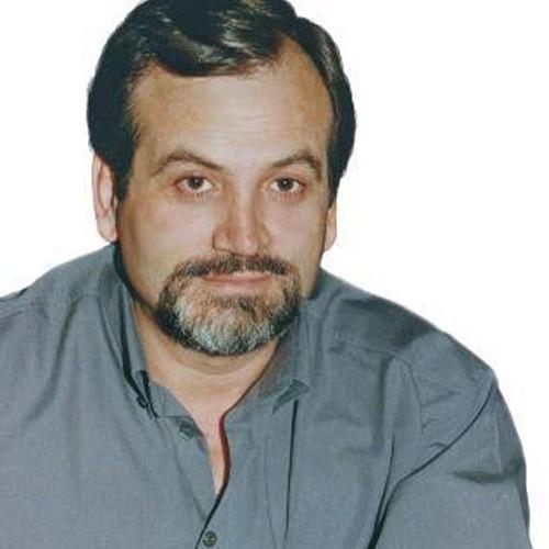 """Γ. Σοφιανίδης:  Επιλέγω το """"ΝΑΙ"""" για τον ευρωπαϊκό προσανατολισμό της Ελλάδας"""