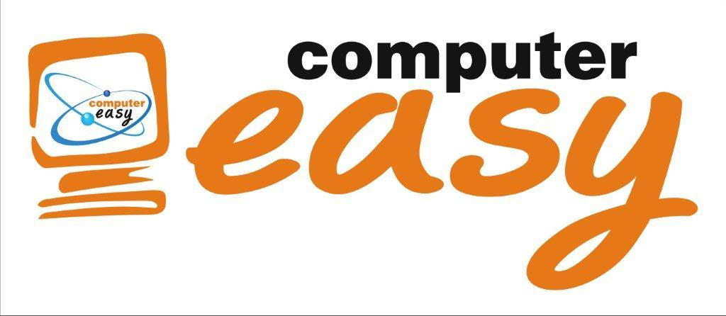 +ε+¬_Ζ_Β_Ε+_+ψ+¬+-_Γ-EASY-COMPUTER-Logo-2