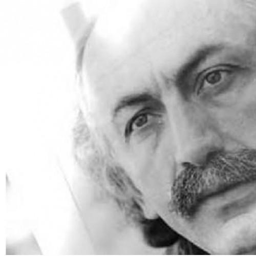 Διαβάζοντας το ''Αγριόχορτο Στόμα'' του ΗΛΙΑ ΤΣΕΧΟΥ