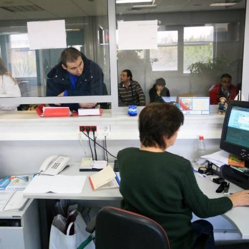 916 προσλήψεις μονίμων στην υγεία - Το σχέδιο της προκήρυξης απεστάλη στο ΑΣΕΠ