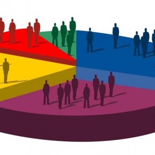 Δημοσκόπηση της Bild δεν προβλέπει αυτοδυναμία και δείχνει ντέρμπι στις εκλογές Σεπτεμβρίου