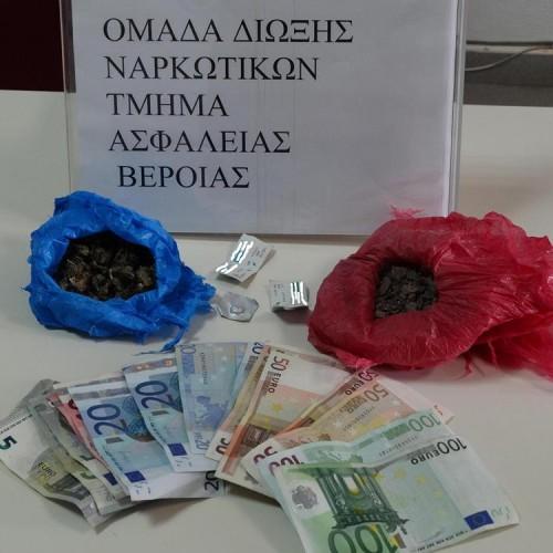 Η δραστηριότητα των Αστυνομικών Υπηρεσιών τον Ιούλιο στην Κεντρική Μακεδονία