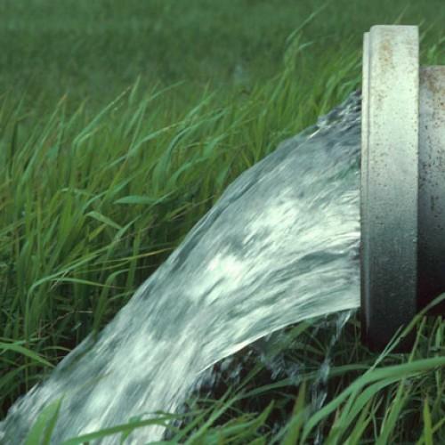 ΔΗΜΟΣ ΒΕΡΟΙΑΣ: Ενημέρωση σχετικά με τις άδειες χρήσης ύδατος