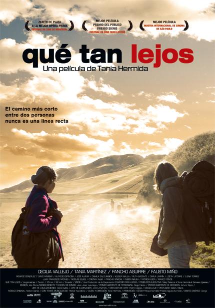 cartel_que_tan_lejos