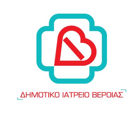 dhmotiko-iatreio-veroias-new-logo-short