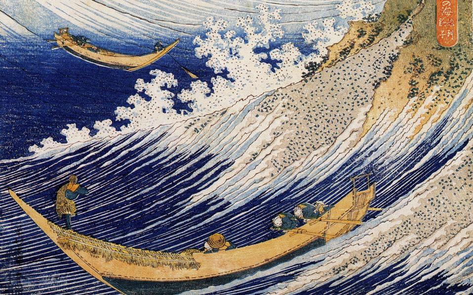 hokusai_1760-1849_ocean_waves-thumb-large