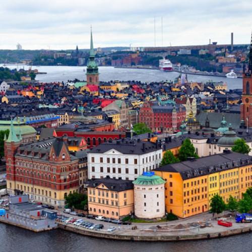 Oι 10 καλύτερες πόλεις για να ζεις, εφόσον τα οικονομικά  σου το... επιτρέπουν
