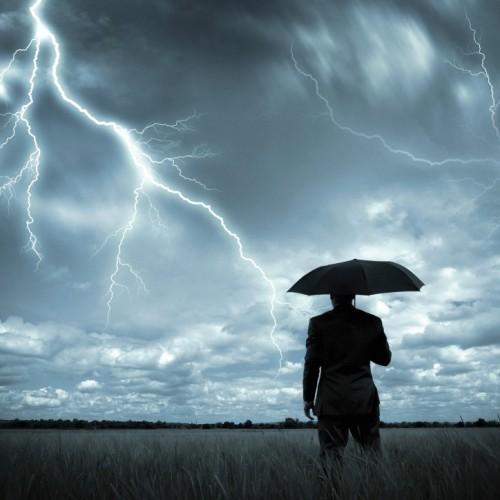Δήμος Βέροιας: Έκτακτο δελτίο πρόγνωσης επιδείνωσης του καιρού