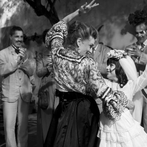 """Δευτέρα 3/8, στο """"Θερινό Σινεμά"""", στο πάρκο των Αγ. Αναργύρων στη Βέροια: """"Χιονάτη"""""""