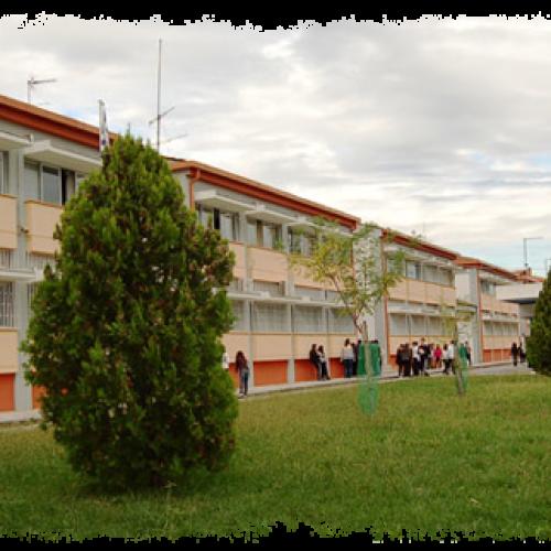 Αιτήσεις στη Διεύθυνση Δευτεροβάθμιας Εκπαίδευσης Ημαθίας για την ένταξη στους πίνακες αναπληρωτών