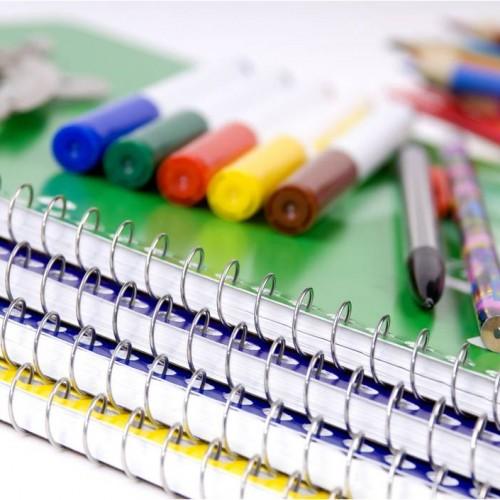 Ανοιχτό κάλεσμα για συγκέντρωση σχολικών ειδών από το Δήμο Αλεξάνδρειας