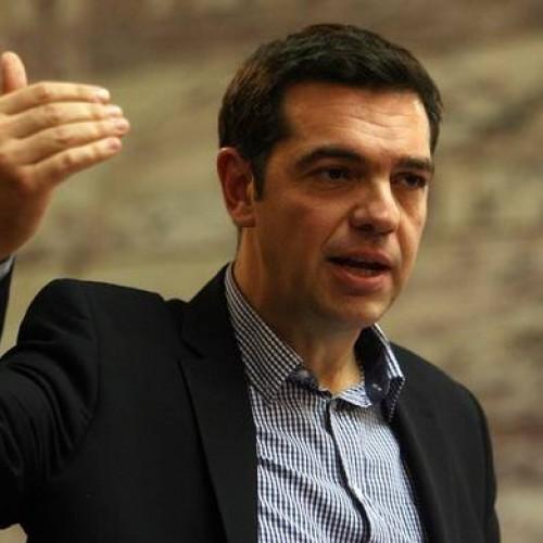 Παραιτήθηκε η κυβέρνηση - Ανοίγει η προεκλογική περίοδος - ΒΙΝΤΕΟ