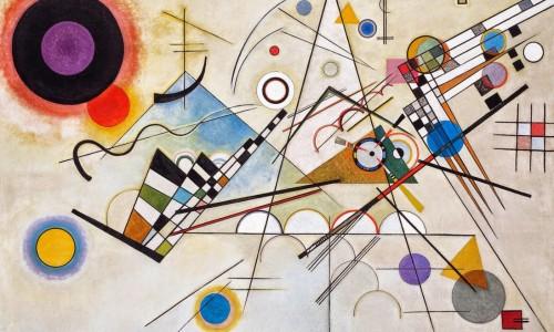 """""""Τα Μαθηματικά, η Μουσική και η Ζωγραφική εκφάνσεις ενός ενιαίου μαγικού κόσμου"""" του Παντελή Σταματέλου"""