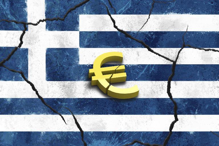 150105_open_europe_blog_greece1434532549