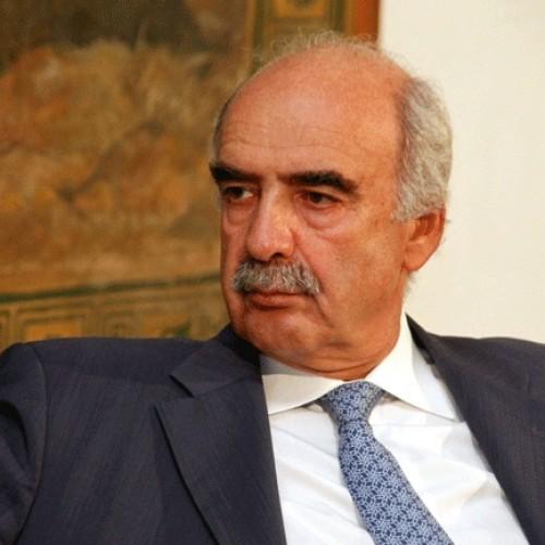 Μεϊμαράκης: Ο Τσίπρας μέχρι τις εκλογές θα ξαναγίνει αντιμνημονιακός