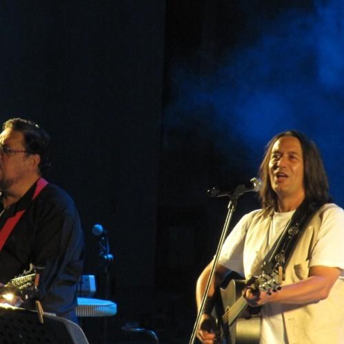 Λ. Μαχαιρίτσας – Γ. Κότσιρας σε μουσικό διάλογο με το κοινό και την ποιότητα