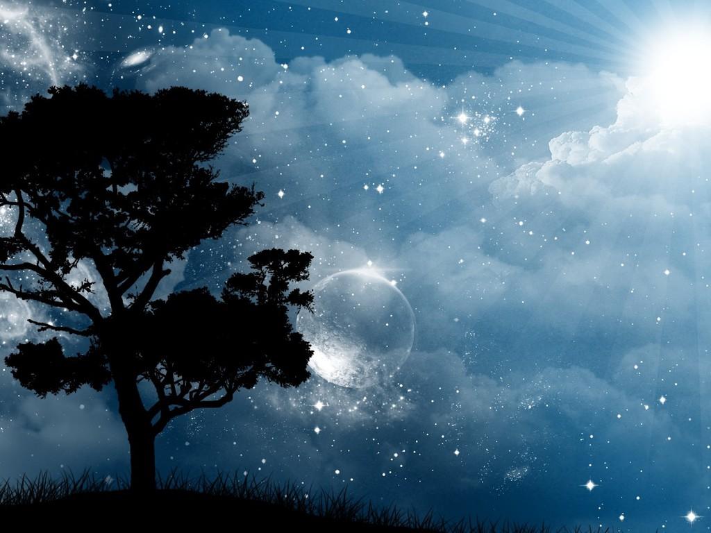 Silver_Night_(WDS)_Wallpaper_dwy94