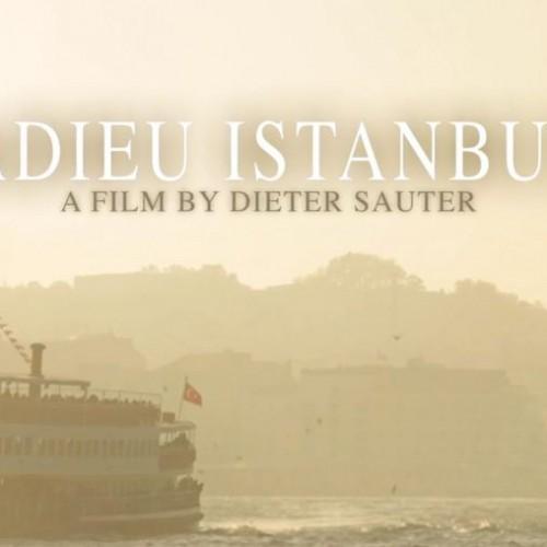 Βραδιές ιστορίας και προβολή ντοκιμαντέρ για τα Σεπτεμβριανά από την Κ.Ε.Π.Α. Δ. Βέροιας