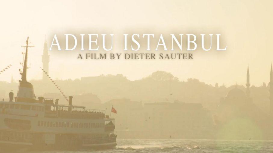 adieu istanbul(1)