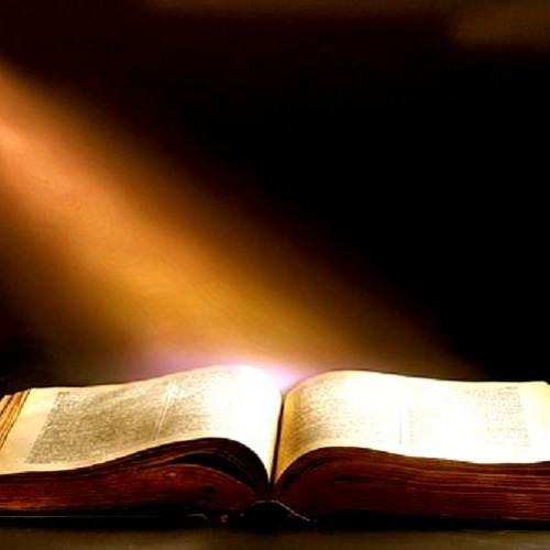 Η Ένωση Θεολόγων Νομού Ημαθίας για το θέμα των απαλλαγών από το μάθημα των Θρησκευτικών