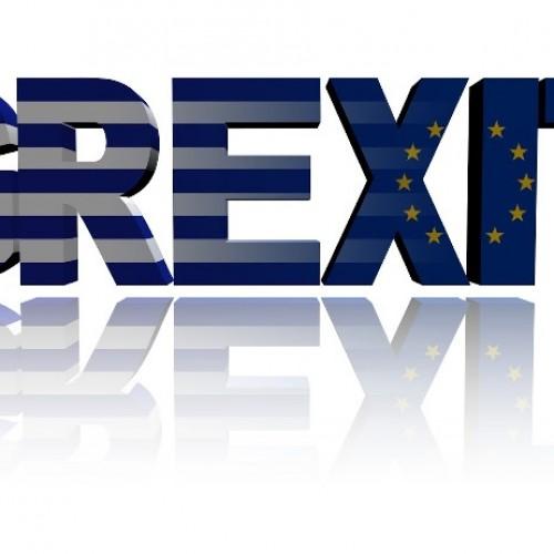 """Βιτόρ Κονστάντσιο, Aντιπρόεδρος της ΕΚΤ: """"Πραγματική προοπτική για Grexit δεν υπήρξε ποτέ!"""""""