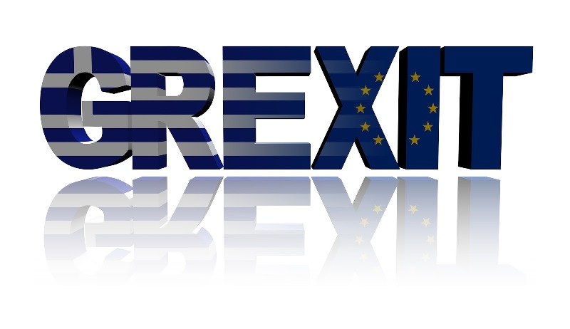 bigstock-Grexit-text-with-Greek-and-Eu-39821701