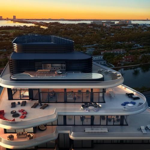 Το ακριβότερο σπίτι στον κόσμο πωλήθηκε για 60 εκατ. ευρώ! - Photo