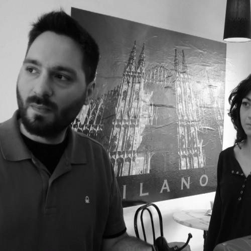 «Το Σάντουιτς», η ταινία της ΚΕΠΑ Δήμου Βέροιας,  διαγωνίζεται στο 21ο Διεθνές Φεστιβάλ Ταινιών Μικρού Μήκους Δράμας