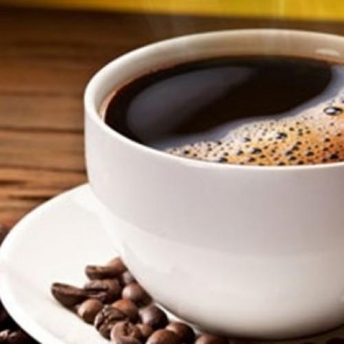 Ο καφές «όπλο» κατά του καρκίνου