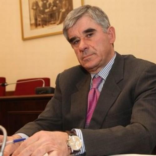 Ερωτηματικά για την μη συμμετοχή του Παναγιώτη Νικολούδη στη νέα κυβέρνηση