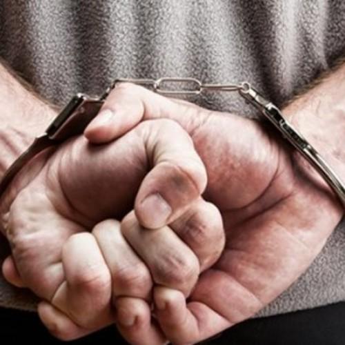 Συλλήψεις σε Ημαθία για ναρκωτικά και καταδικαστική απόφαση