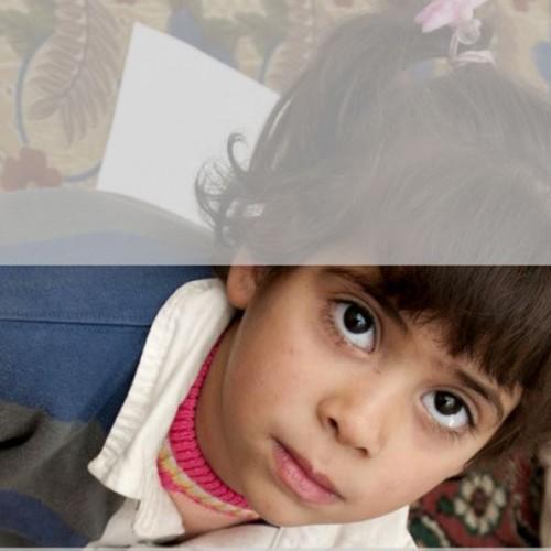 Η ΕΛΜΕ Ημαθίας, με αφορμή την Παγκόσμια Ημέρα των Εκπαιδευτικών, συγκεντρώνει είδη πρώτης ανάγκης για τους πρόσφυγες
