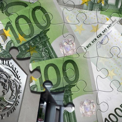Τελικά πόσα πάρθηκαν από τα ταμεία και τους Δήμους για τη δόση στο ΔΝΤ;