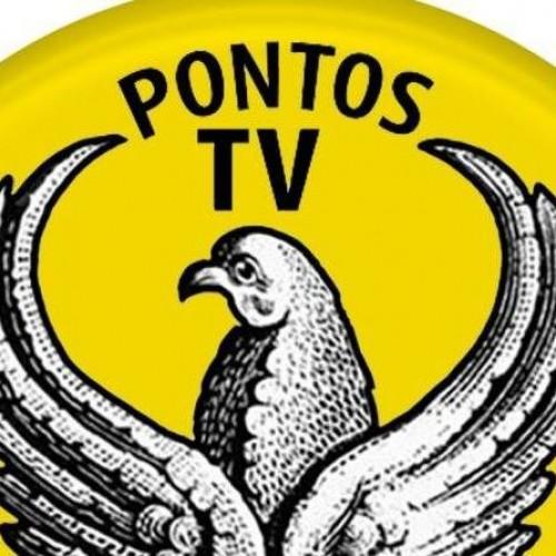PONTOS TV πρεμιέρα, Κυριακή 25 Οκτωβρίου - Το 1ο Ελληνικό Πολιτιστικό Κανάλι