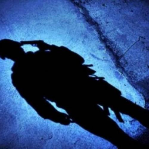 """Ραγδαία αύξηση των αυτοκτονιών στην Ελλάδα, ως συνέπεια της λιτότητας, """"βλέπει"""" Έλληνας ερευνητής"""