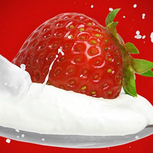 10 τρόποι να βάλεις το γιαούρτι στο διαιτολόγιό σου