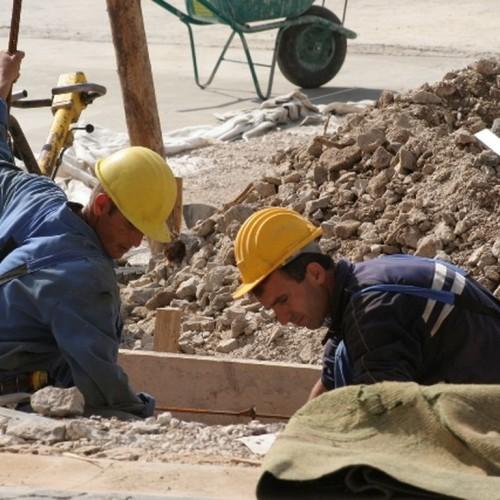 Ο υπολογισμός αμοιβής γι αυτούς που θα εργασθούν την 28η Οκτωβρίου