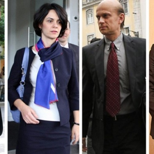 Οι απαιτήσεις των δανειστών μέχρι το Eurogroup της 9ης Νοεμβρίου