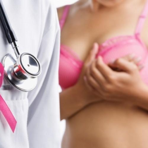 Μήνας Πρόληψης και Προαγωγής Υγείας ο Νοέμβριος